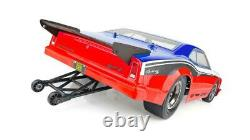 Team Associated Dr10 Electric Drag Race Kit Asc70027