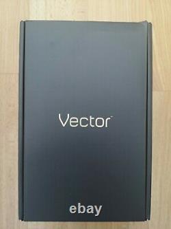 Vector Robot Par Anki