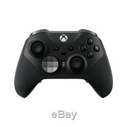 Xbox Series Wireless Elite 2 Controller